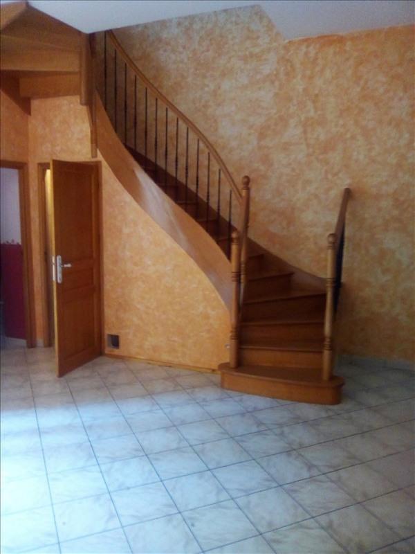 Vente maison / villa Douai 193000€ - Photo 3
