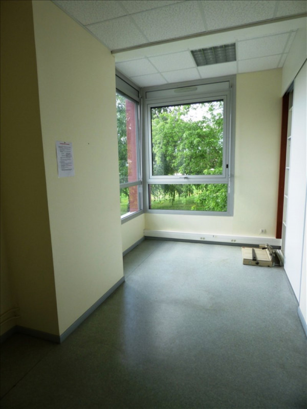 Location local commercial Proche de mazamet 3 400€ HT/HC - Photo 9
