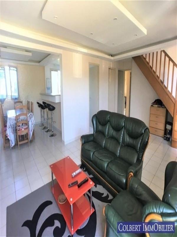 Verkoop  huis Appoigny 175000€ - Foto 1