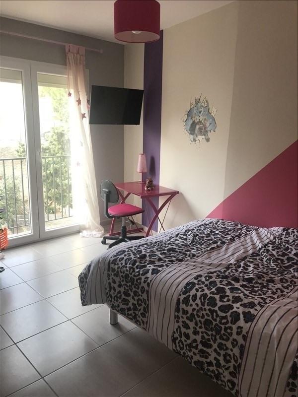 Sale apartment Port vendres 147000€ - Picture 6