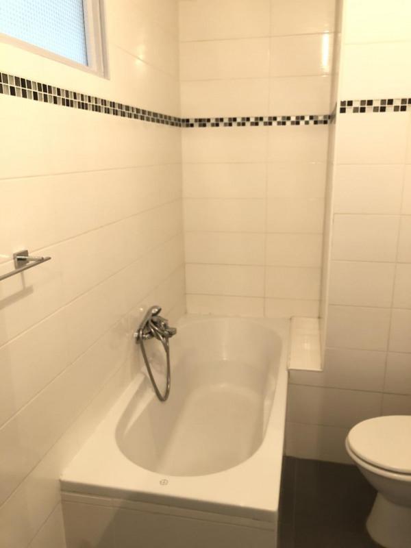 Location appartement Fréjus 600€ CC - Photo 12