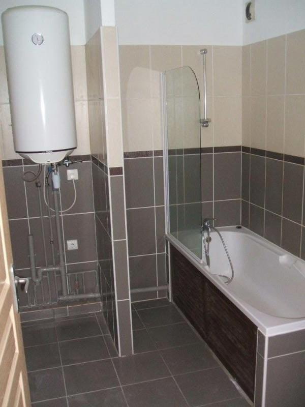 Verkoop  appartement Ste clotilde 220500€ - Foto 11