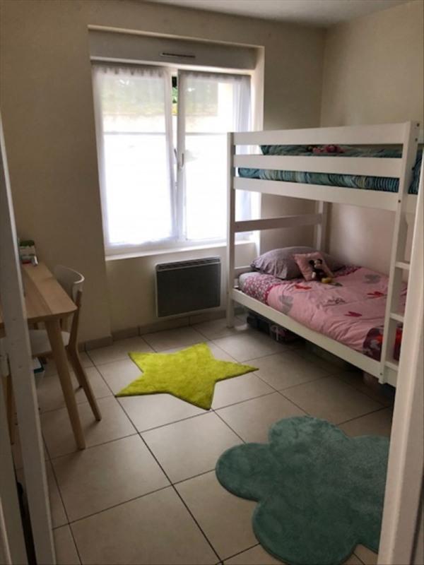 Location appartement Verrieres le buisson 805€ CC - Photo 4