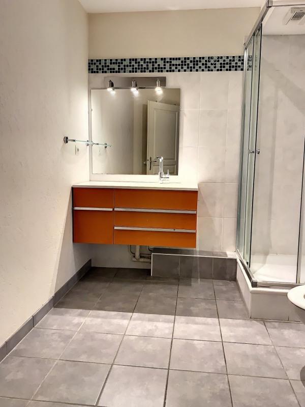 Venta  apartamento Colmar 243000€ - Fotografía 3
