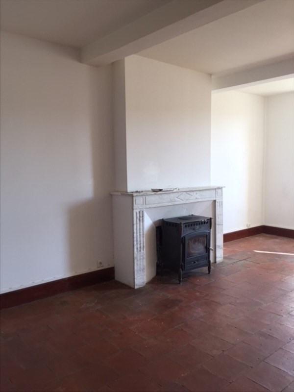 Location maison / villa Caujac 895€ CC - Photo 5