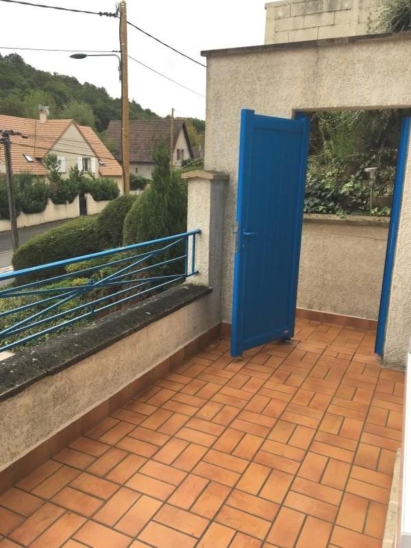 Rental apartment Orsay 830€ CC - Picture 13
