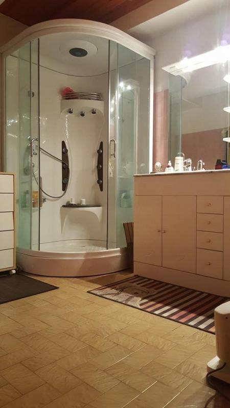 Sale house / villa Le brignon 159000€ - Picture 5
