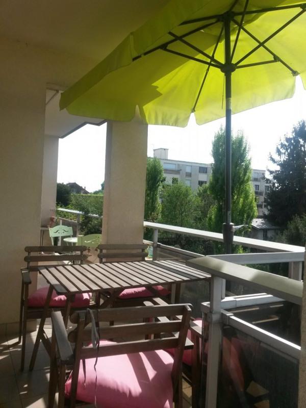Vente appartement Saint-maur-des-fossés 599000€ - Photo 4