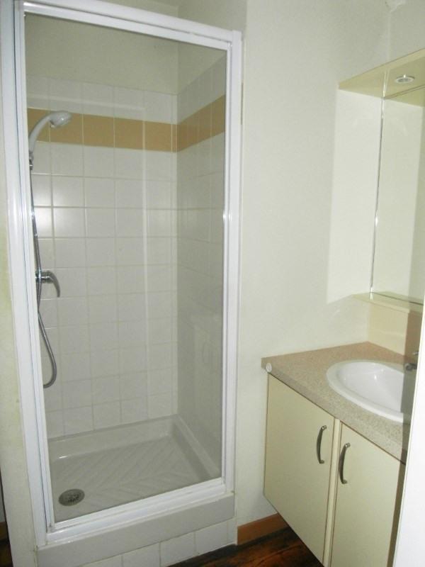 Rental apartment Cognac 438€ CC - Picture 4