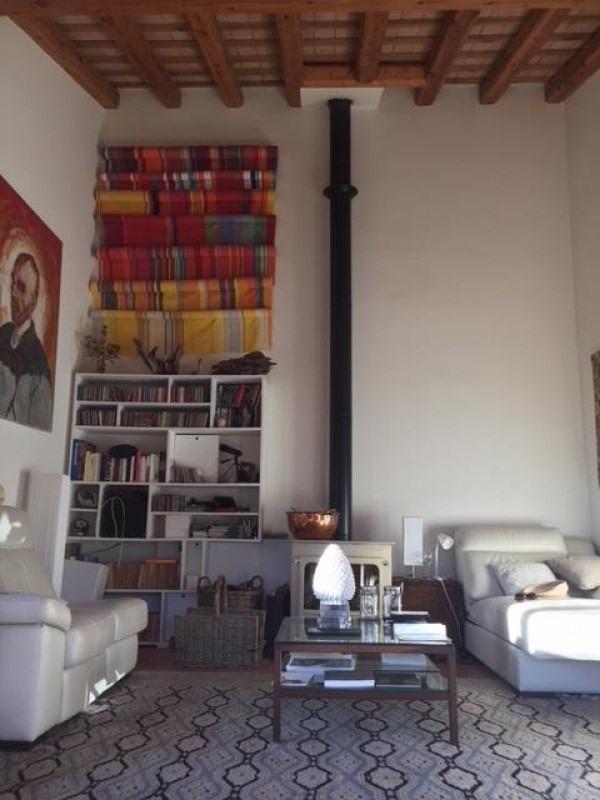 Deluxe sale house / villa St laurent de cerdans 585000€ - Picture 6