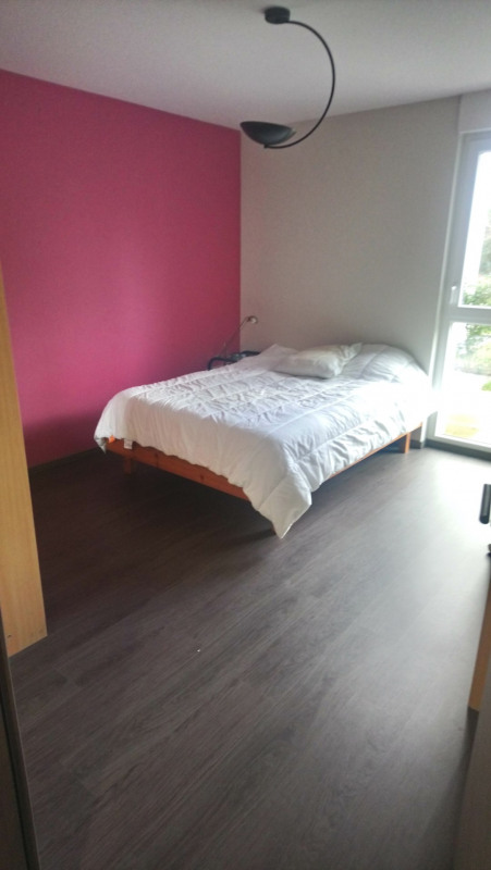 Sale apartment Strasbourg 561 800€ - Picture 11