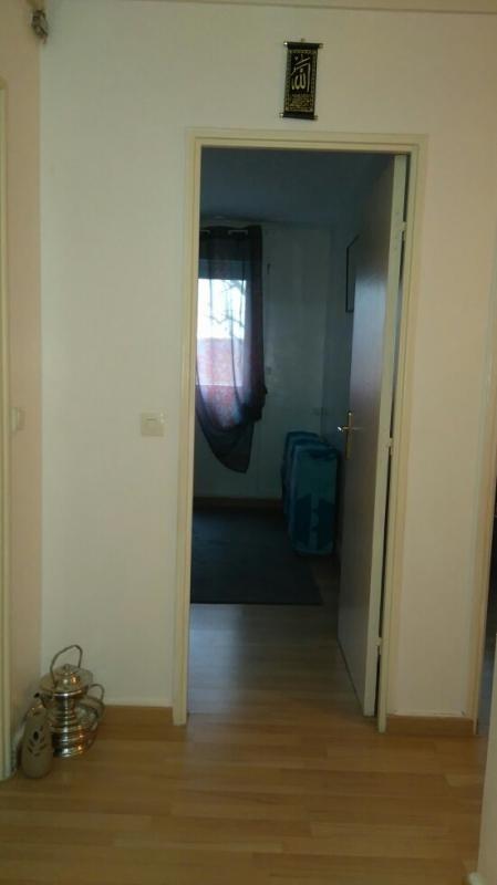 Revenda apartamento Grigny 98000€ - Fotografia 2