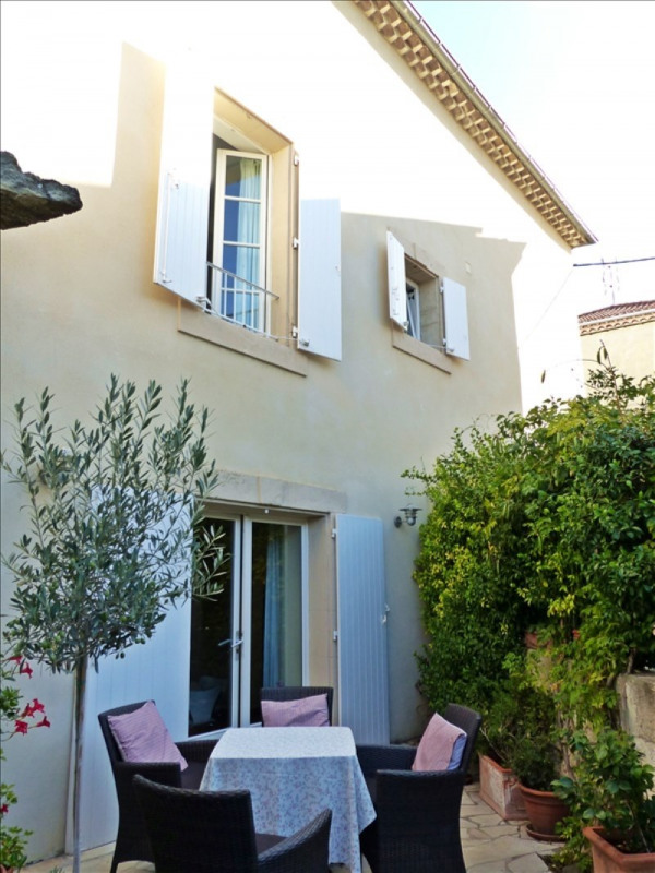 Vente maison / villa Maureilhan 480 000€ - Photo 3