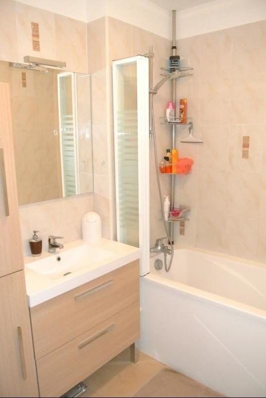 Sale apartment St leu la foret 153000€ - Picture 6