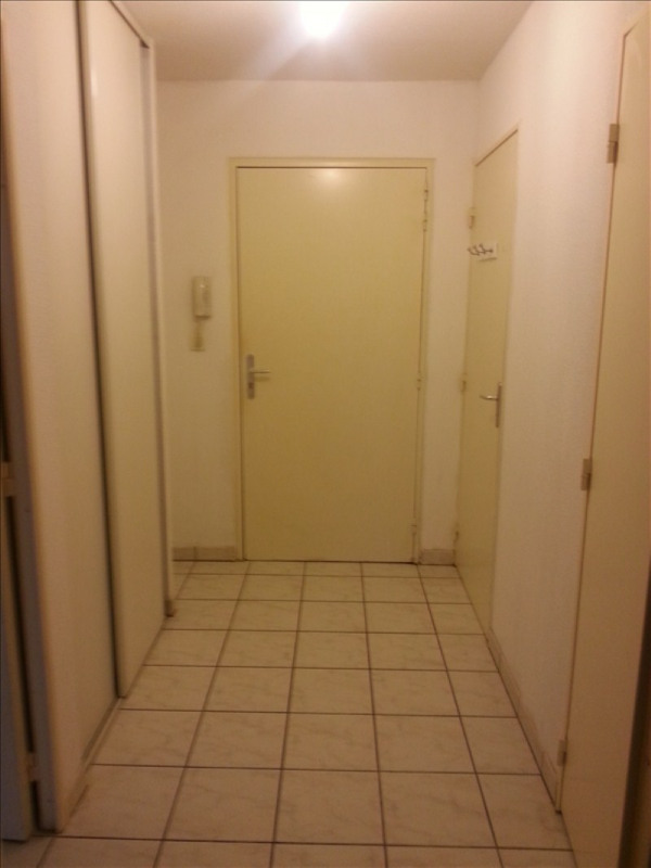 Location appartement Vendome 440€ CC - Photo 9