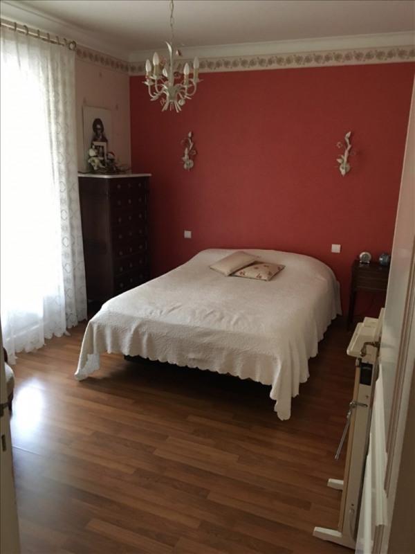 Vente maison / villa Niort 343200€ - Photo 5
