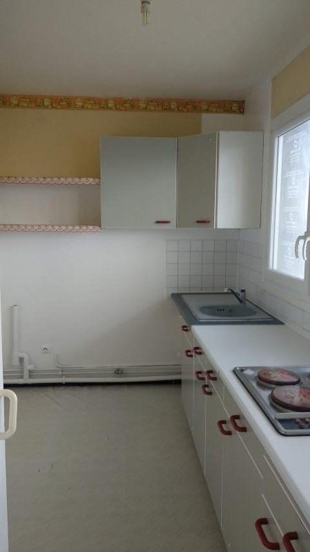 Location appartement Chatou 899€ CC - Photo 4