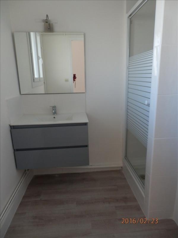 Rental apartment Toulon 700€ CC - Picture 6