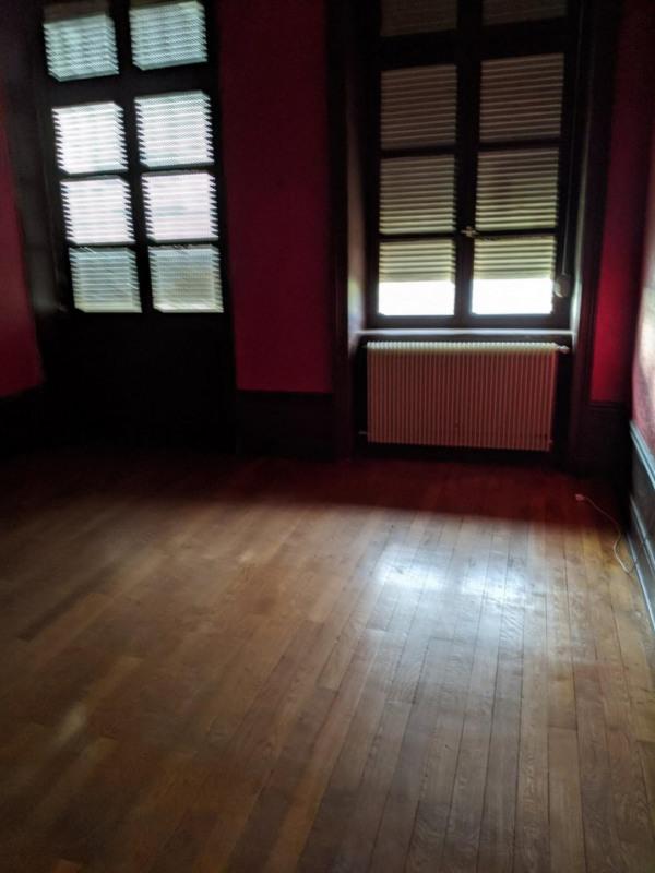 Immobile residenziali di prestigio appartamento Lyon 1er 624000€ - Fotografia 5