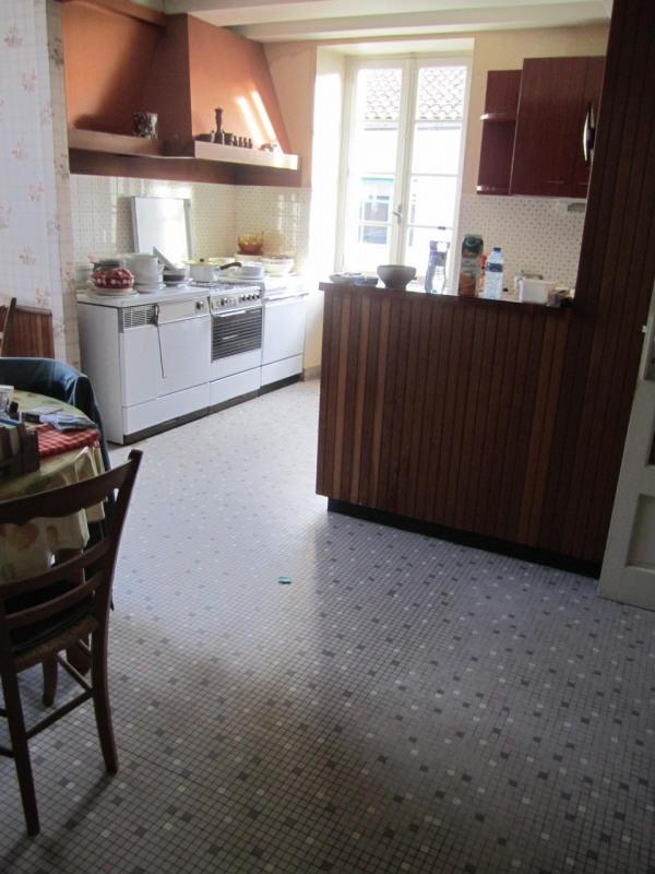 Sale house / villa Ladiville 181000€ - Picture 4