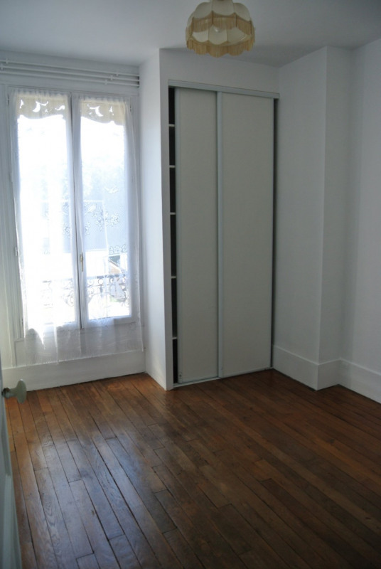 Sale apartment Le raincy 230 000€ - Picture 6