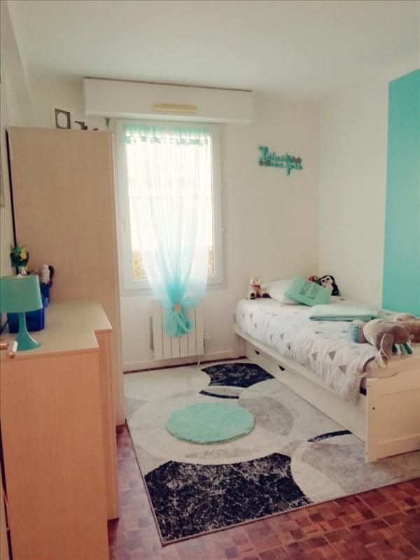 Vente appartement Niort 89250€ - Photo 5