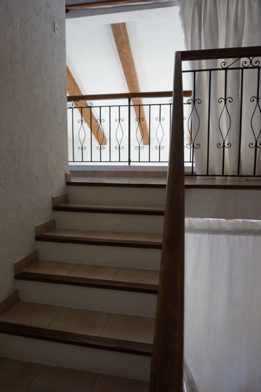 Vente maison / villa Tende 330 000€ - Photo 10