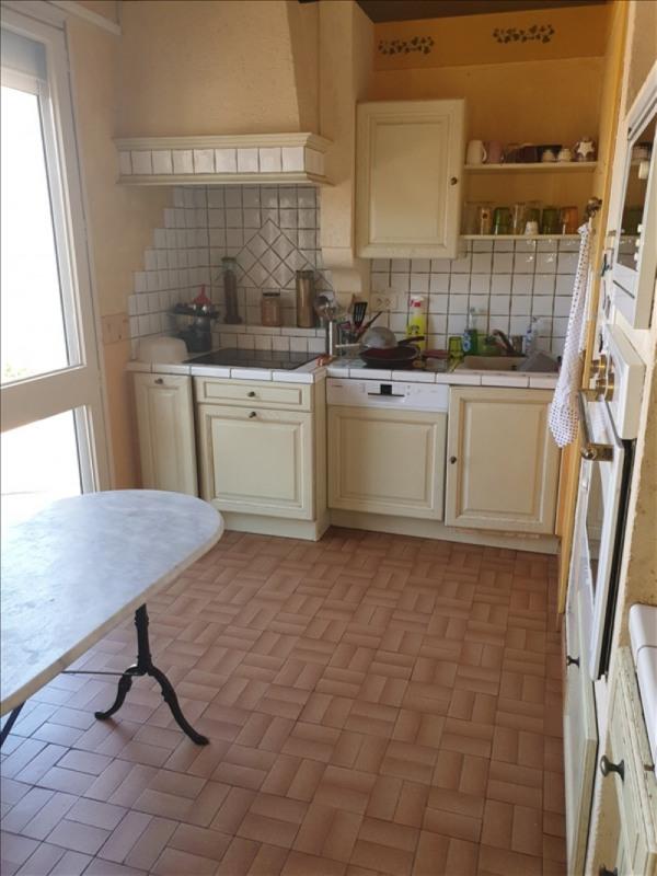 Sale house / villa Carcassonne 139000€ - Picture 5
