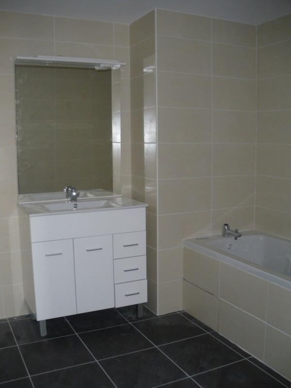 Location appartement Roquebrune-sur-argens 1120€ CC - Photo 7