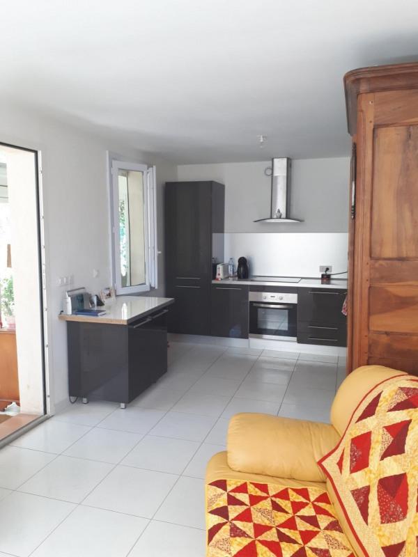 Sale house / villa Aix-en-provence 796480€ - Picture 17