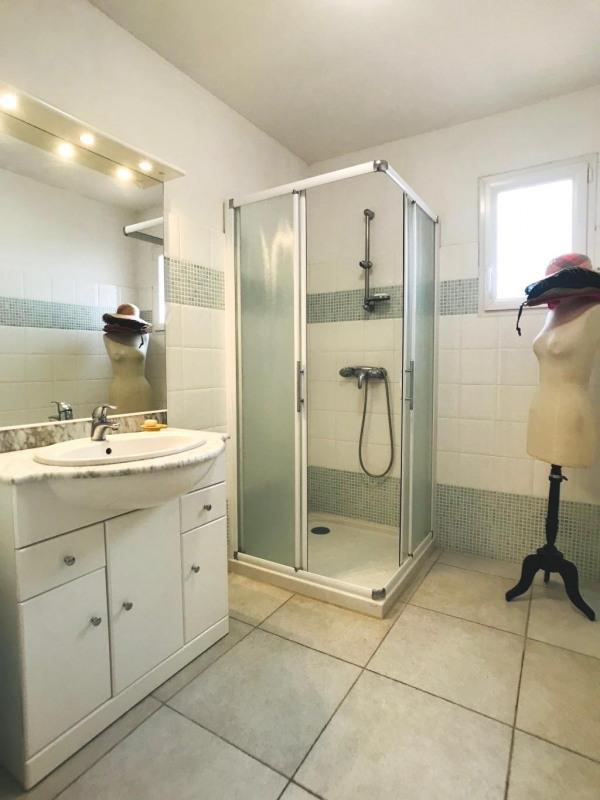 Sale house / villa St hippolyte 345000€ - Picture 16