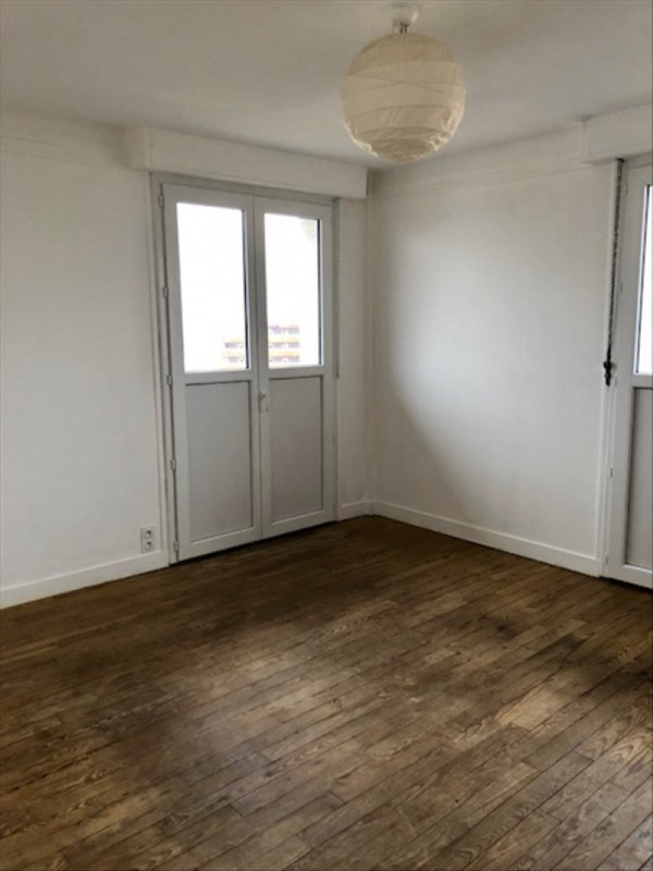 Location appartement Toulouse 668€ CC - Photo 8