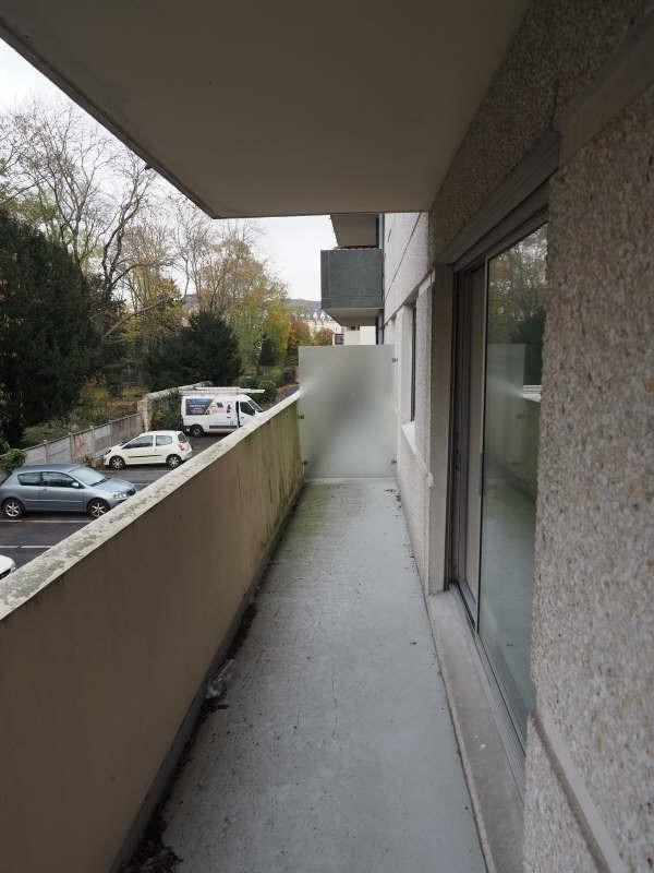 Vente appartement Caen 239945€ - Photo 4
