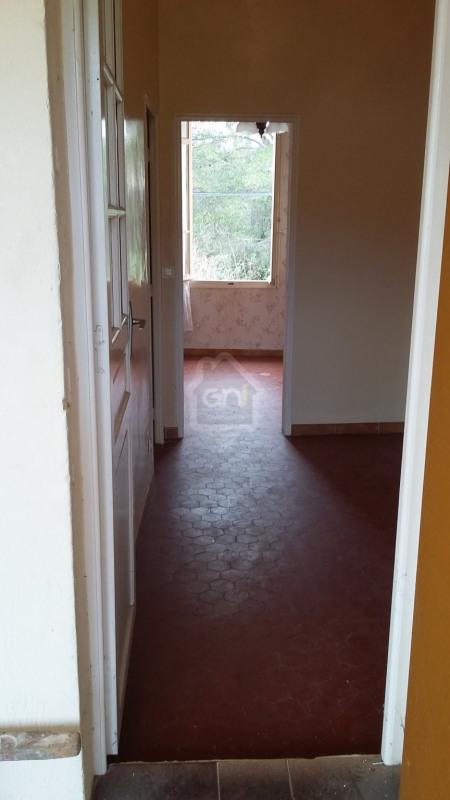 Vente appartement Marseille 9ème 109000€ - Photo 2