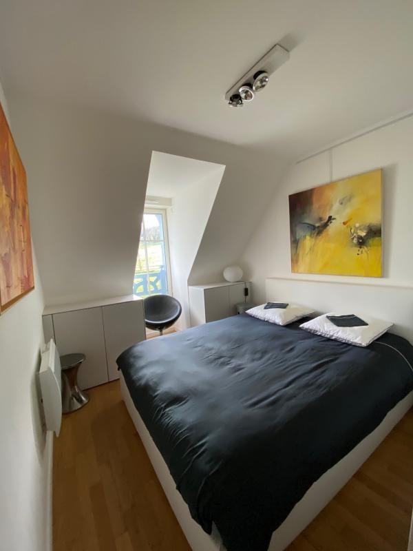 Immobile residenziali di prestigio appartamento Deauville 657200€ - Fotografia 12