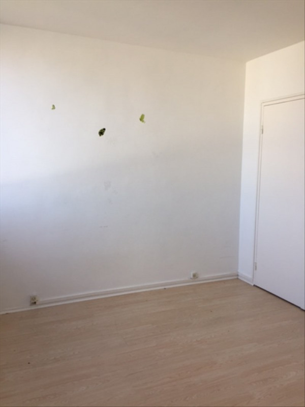 Vente appartement Mourenx 44 000€ - Photo 4