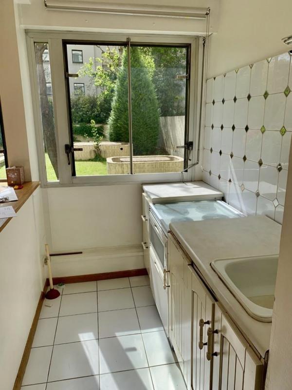 Sale apartment Neuilly-sur-seine 310000€ - Picture 7