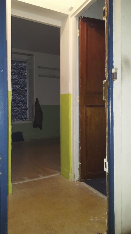 Vente appartement Paris 12ème 265000€ - Photo 3