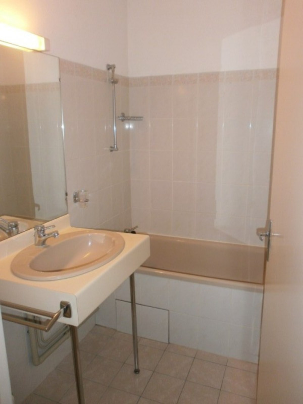 Location appartement Onet le chateau 383€ CC - Photo 3