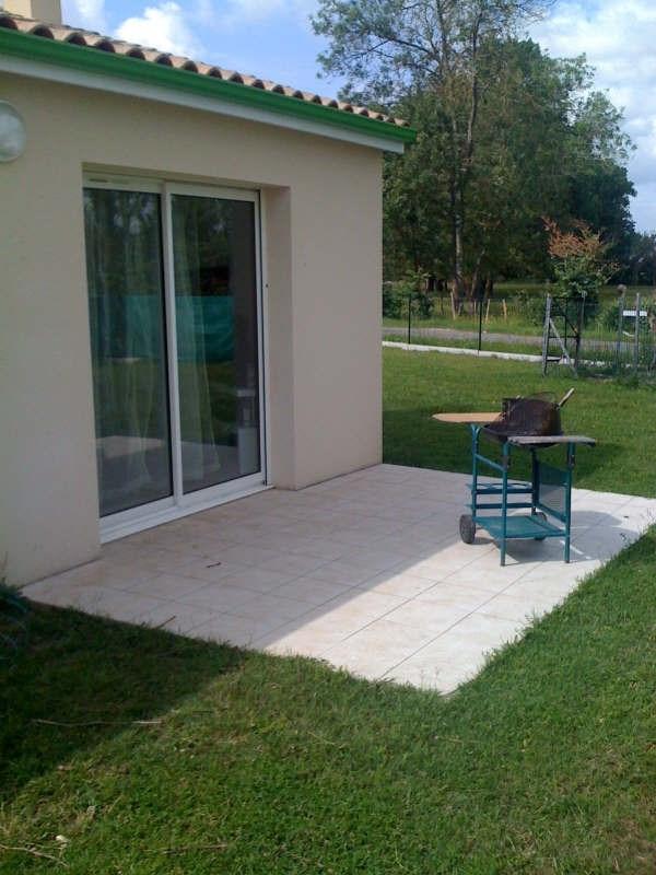 Venta  casa Ste terre 256800€ - Fotografía 2