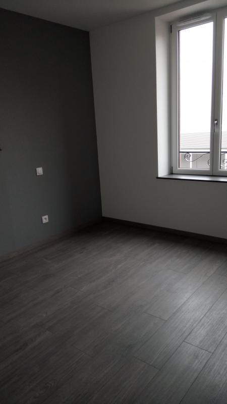 Alquiler  apartamento Cernay 900€ CC - Fotografía 5