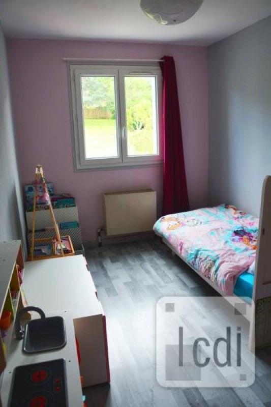 Vente maison / villa Privas 159000€ - Photo 5