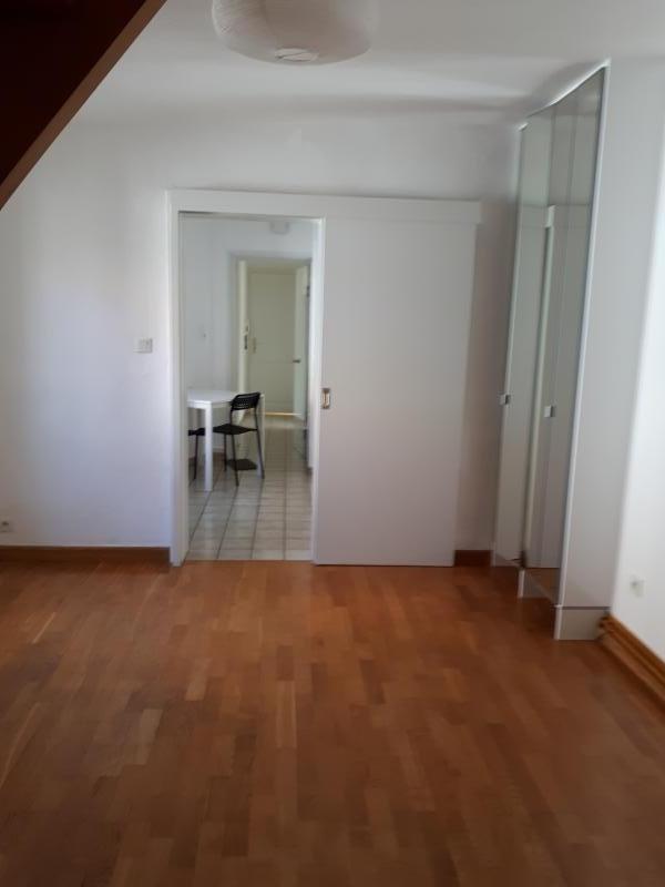 Alquiler  apartamento Strasbourg 1020€ CC - Fotografía 10