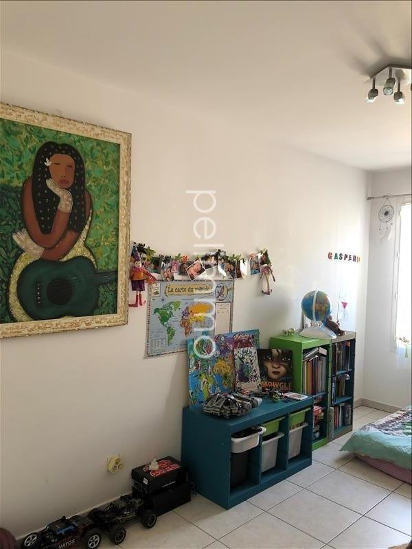 Rental apartment Salon de provence 1257€ CC - Picture 8