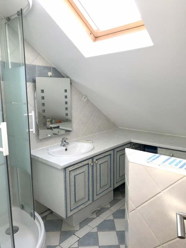 Vente maison / villa Houilles 670000€ - Photo 5