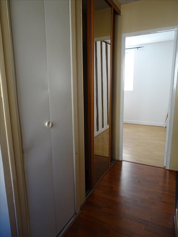 Vente appartement Senlis 179500€ - Photo 8