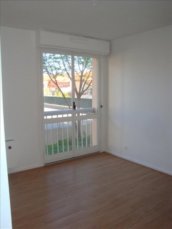 Rental apartment Perpignan 437€ CC - Picture 5