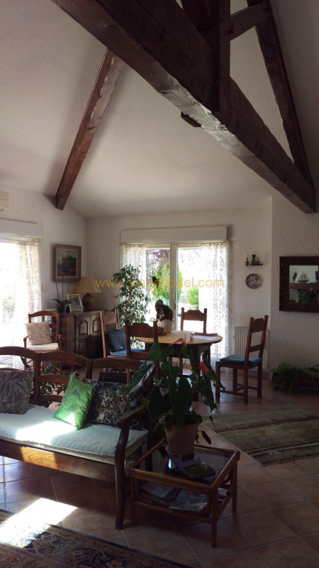 Viager appartement Montpellier 150000€ - Photo 10