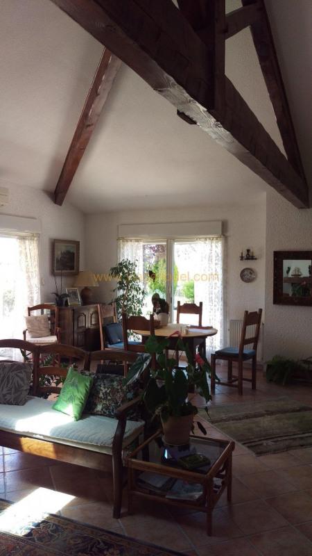 Vendita nell' vitalizio di vita appartamento Montpellier 150000€ - Fotografia 10