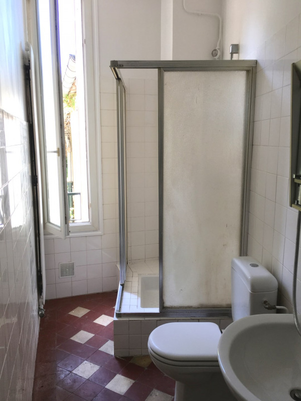 Location appartement Romainville 691€ CC - Photo 11